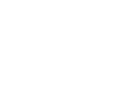 Academia Holmes Place